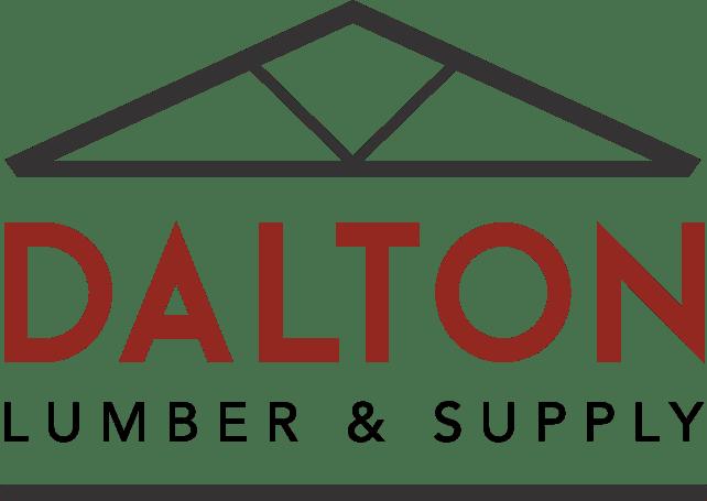 Dalton Lumber Supply Logo