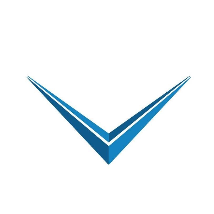 Vector Windows Dealer