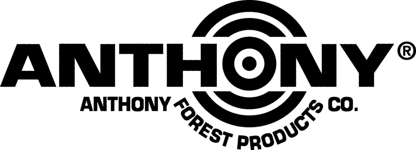 Anthony Forest logo