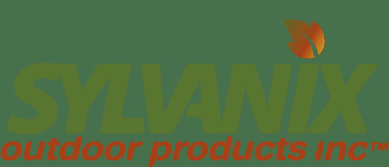 Sylvanix Logo