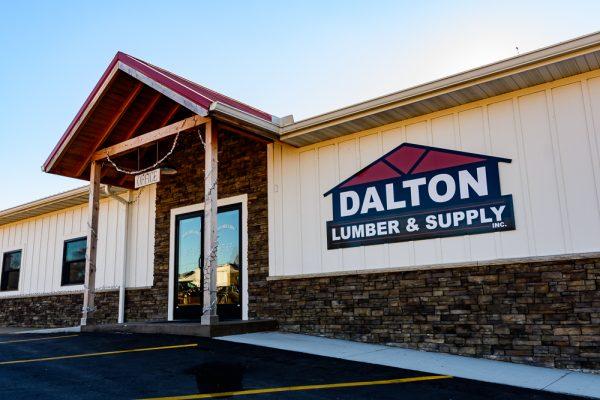 Dalton Lumberweb (16 of 28)